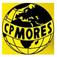 CP Mores